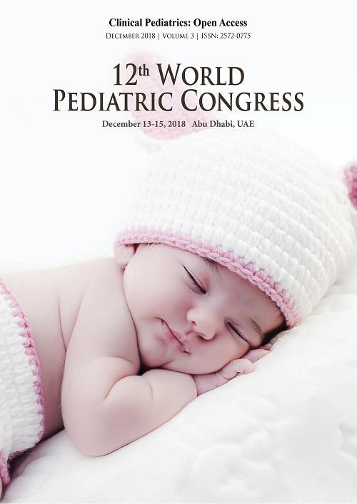 Pediatrics Neurology 2021
