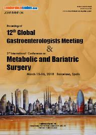 Gastroenterologist Meetings 2018