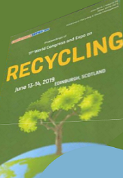 Recycling Expo 2019