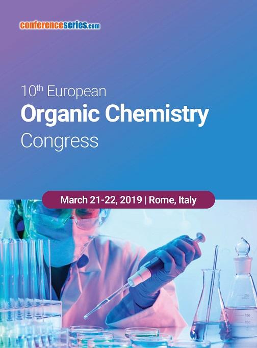 10th European Organic Chemistry Congress