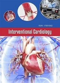 Journal of  Interventional Cardiology