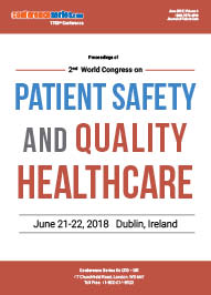 Patient Safety 2018