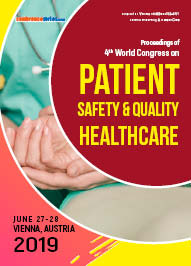 Patient Safety 2019