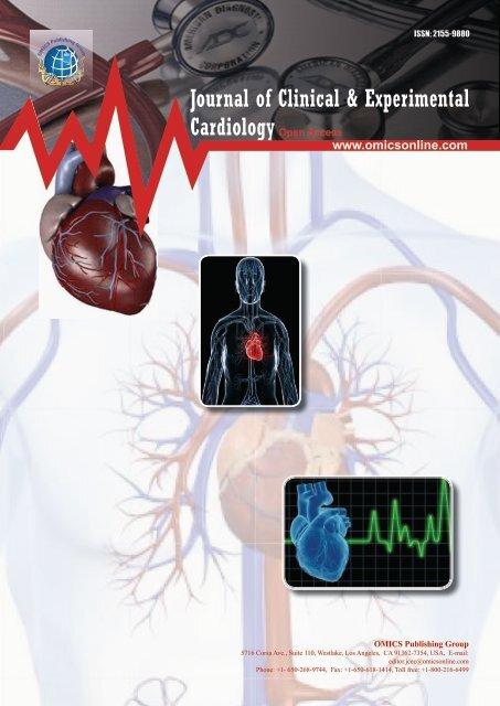 Cardio care 2021