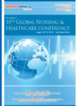 Advanced Practices in Nursing