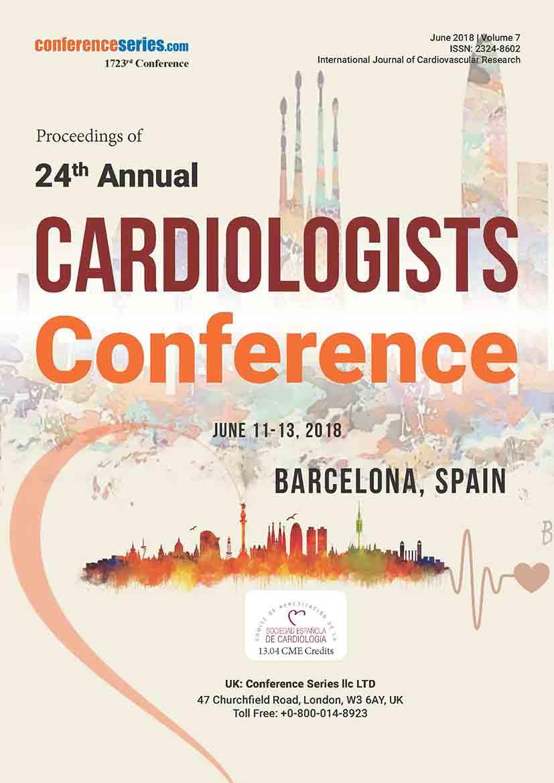 Cardiologists 2018