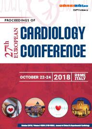 Euro Cardiology 2018