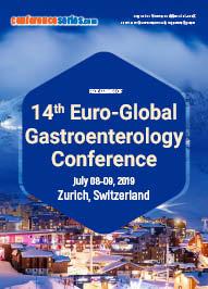 Gastro Congress 2019