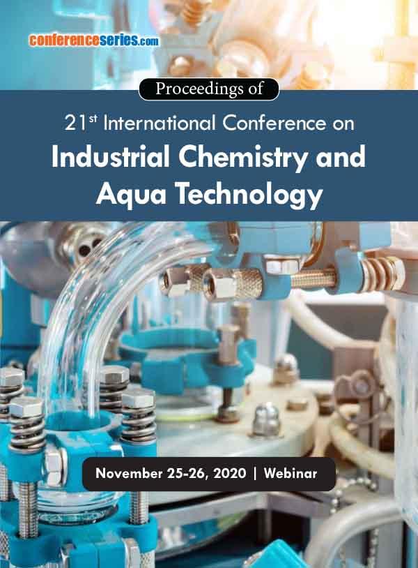 Materials Chemistry 2020