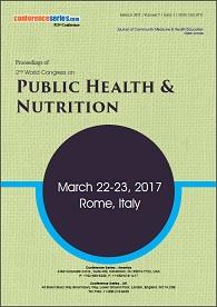 Public Health 2017