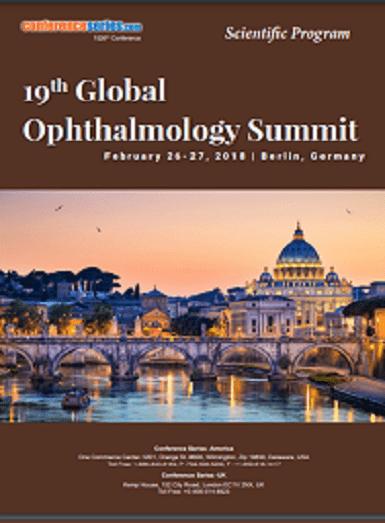 Ophthalmology Summit 2018