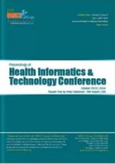 health-informatics-and-technology-conference-2014-proceedings