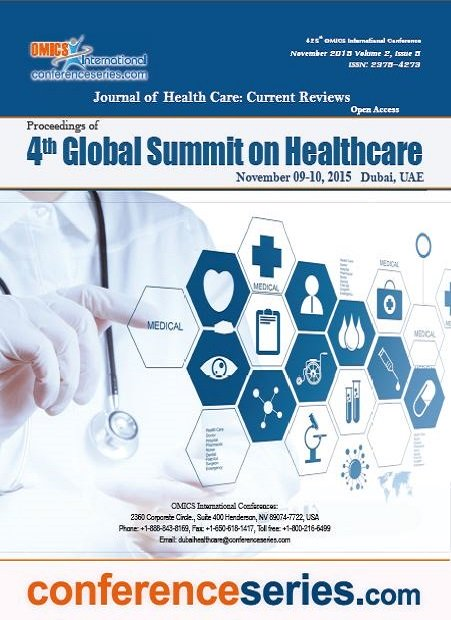dubai-healthcare-2015-proceedings