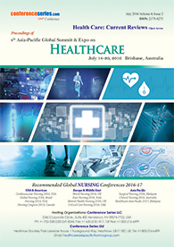 asia-pacific-healthcare-2016-proceedings