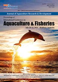 Aquaculture-2015