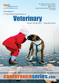 Indian Veterinary - 2015