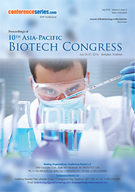 Biotechnology Congress 2016
