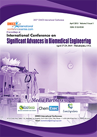 Biomedical-2015