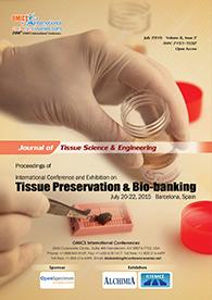 BioBanking-2015
