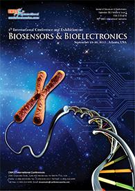 biosensors-2015
