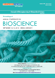 Bioscience 2016