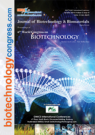 International Conference on Biotechnology