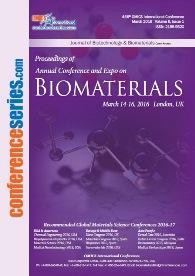 Biomaterials 2016