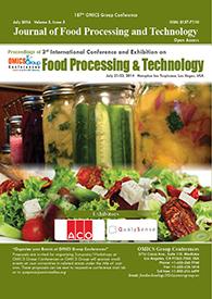 Bioprocess-2014 proceedings