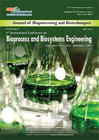 Bioprocess-2015 proceedings
