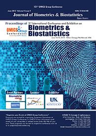 Biometrics-2013