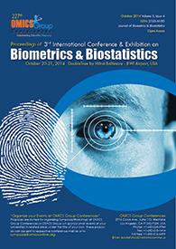 Biostatistics - 2014