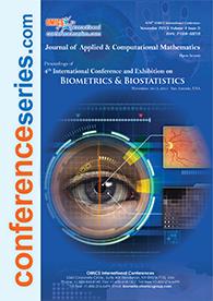 Biometrics-2015