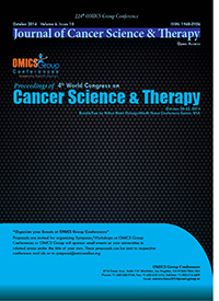 Cancer Science & Therapy