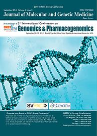 Genomics-2014