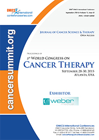 Cancer Therapy - 2015