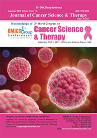 Cancer Science-2012