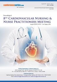 Cardiovascular Nursing-2016