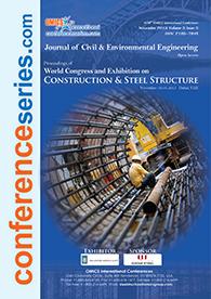 Steel Structure-2015