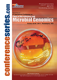 Clinical Microbiology 2015