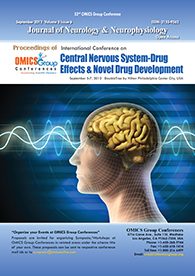 CNS 2012 Conference Proceedings