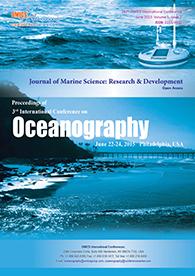 Oceanography 2015 Proceedings