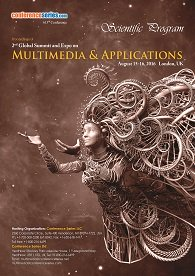 Multimedia 2016 Proceeding