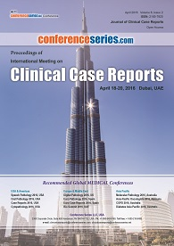 Medical Case Reports 2016