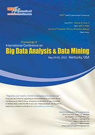 Data Mining 2015( december)