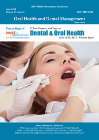 EuroDental Congress 2015