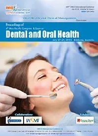 Asia Pacific Dental & Oral Healh 2015