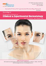 Dermatology-2015