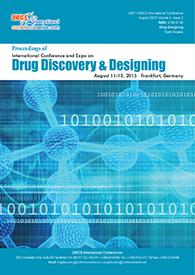 Drug Discovery 2015 Proceedings