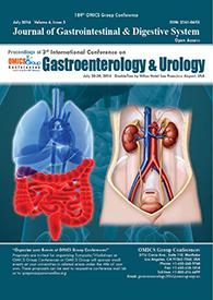 Gastroenterology 2014