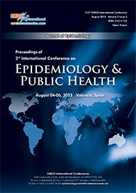 Epidemiology Proceedings 2015